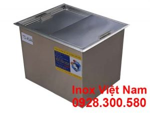 thung-chua-da-am-ban-inox-td-a544