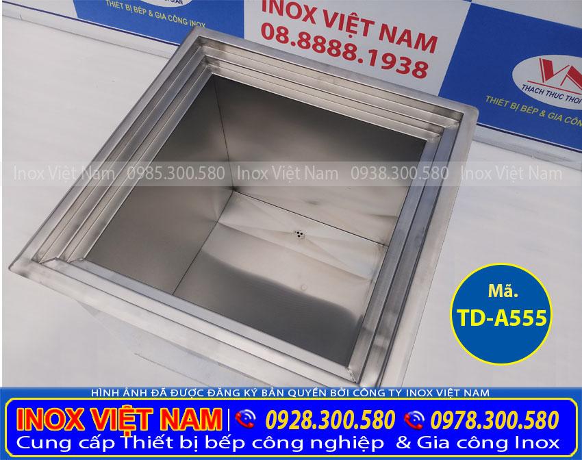 thung-da-am-quay-bar-inox-304-hcm