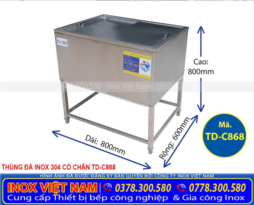 thung-da-inox-304-co-khung-chan-td-c868-1