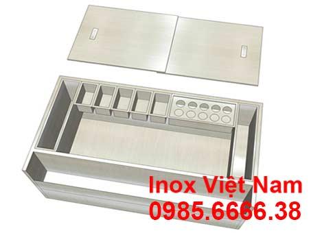 thung-da-inox-am-ban-td18004