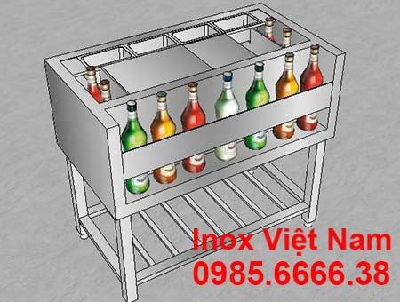 thung-da-inox-quay-bar-03