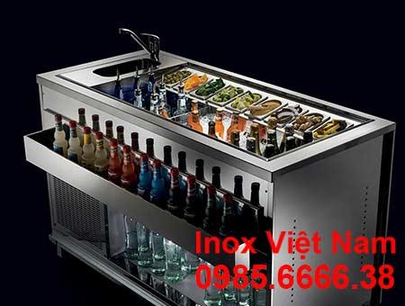 thung-da-inox-quay-bar-QB18001