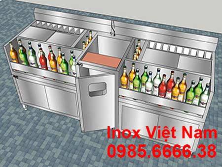 thung-da-inox-quay-bar-td18010
