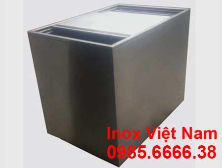 thung-da-inox-td18006