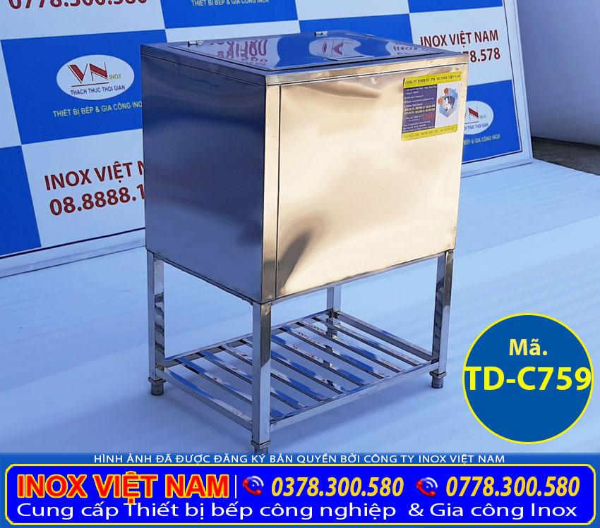 thung-dung-da-inox-304-co-ke-duoi-td-c759