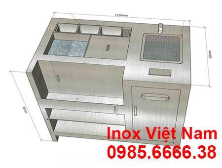 tu-da-inox-quay-bar-td18002