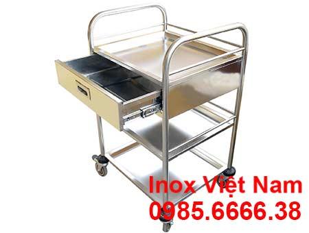 xe-day-inox-3-tang-co-hoc-tu-01