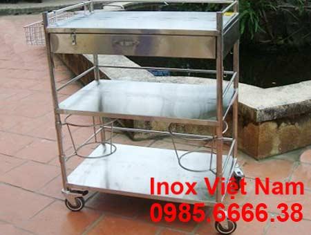 xe-day-inox-3-tang-co-hoc-tu