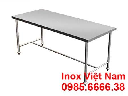 ban-inox-1-tang