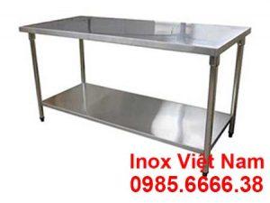 ban-inox-2-tang
