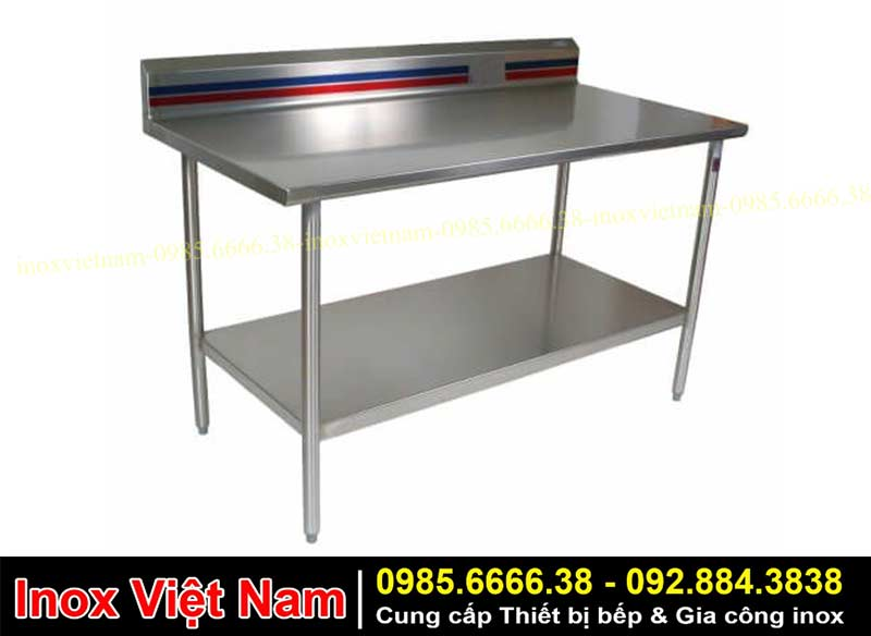 ban-inox-co-gay-de-gia-vi-01