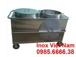 xe-day-chia-canh-inox