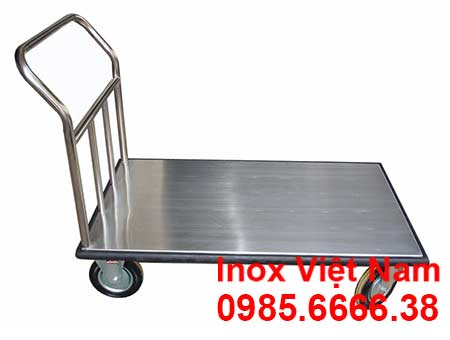 xe-day-hang-inox-1-tang