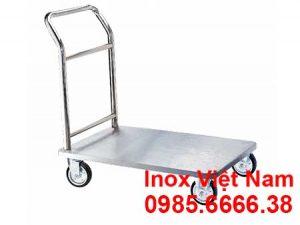 xe-day-inox-1-tang