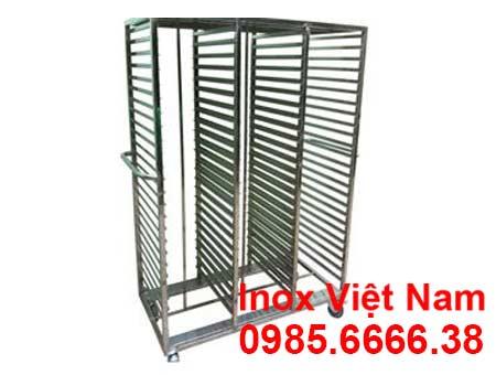 xe-day-khay-khong-cua-inox