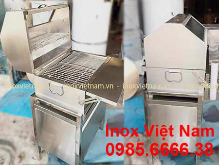 bep-nuong-than-inox