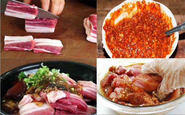 cach-uop-thit-nuong-ngon-nhat-don-gian-01