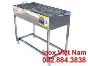 lo-nuong-bbq-inox-ln05-3