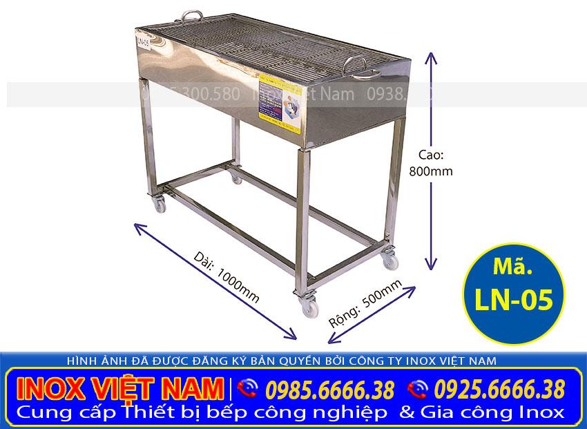lo-nuong-bbq-inox-ln05-5