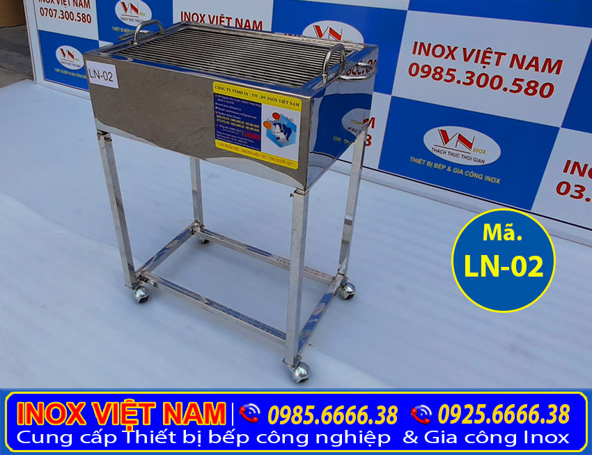 lo-nuong-inox-ln02