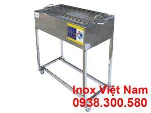 lo-nuong-inox-ngoai-troi-ln03-2