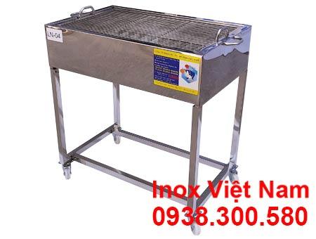 lo-nuong-than-bbq-inox-ln04-2