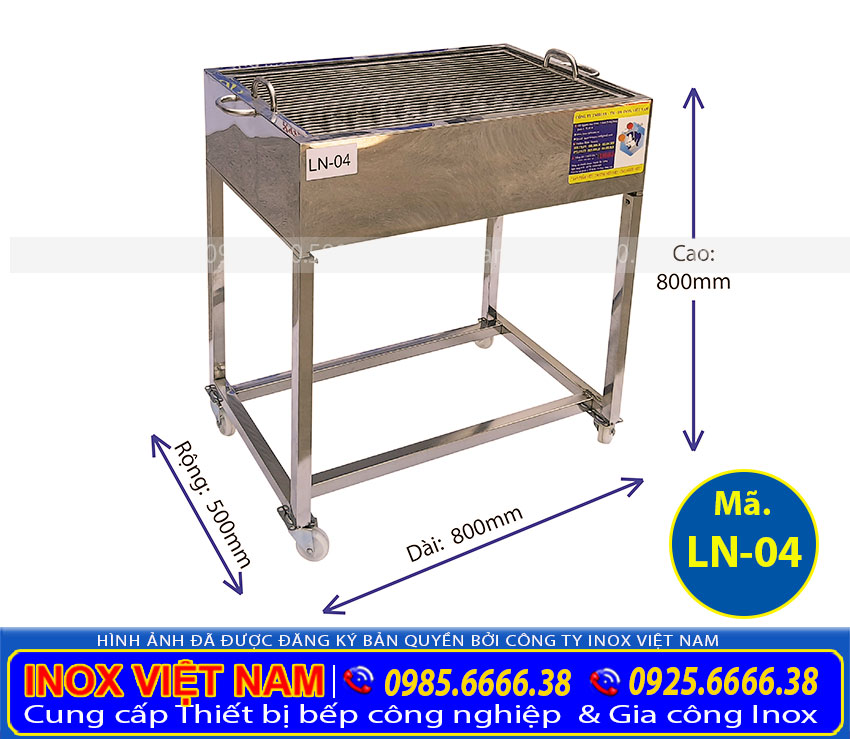 lo-nuong-than-bbq-inox-ln04-3