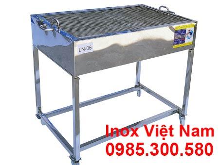 lo-nuong-than-inox-ln06-2