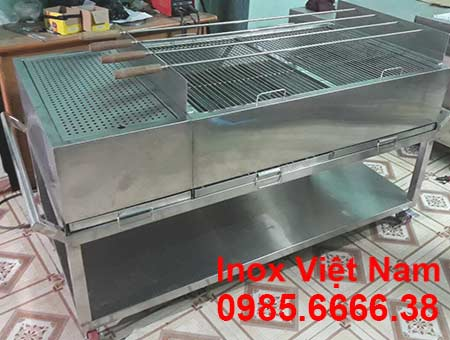 lo-nuong-than-inox