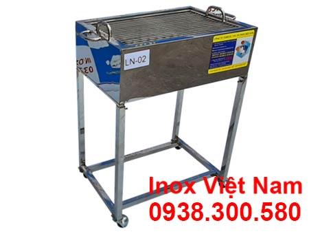lo-nuong-thit-ban-com-tam-bang-inox-1