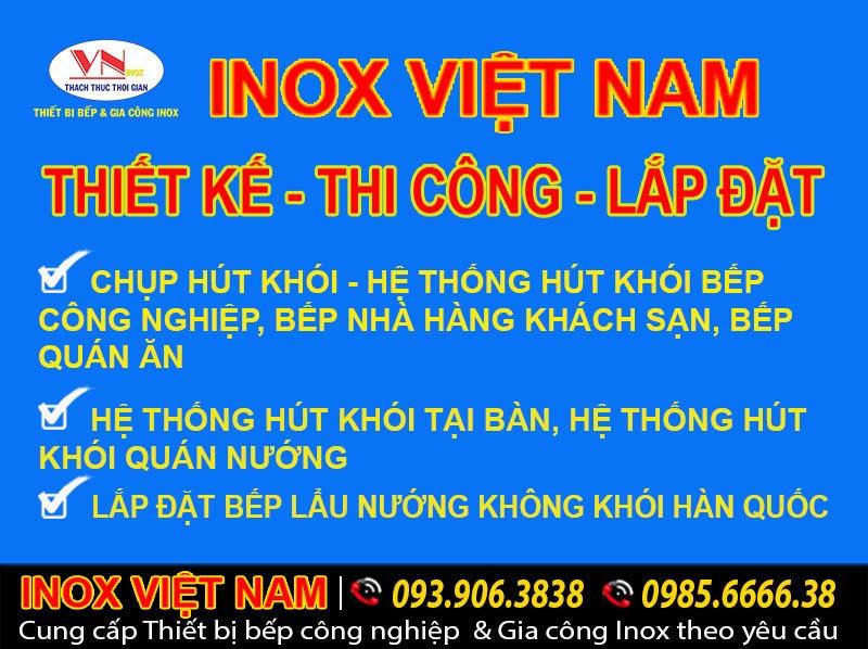 thi-cong-lap-dat-chup-hut-khoi