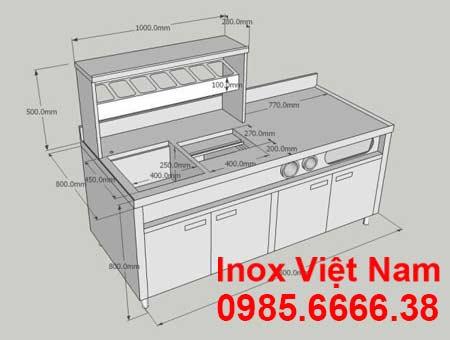 quay-bar-cafe-inox-304-dep-va-sang-trong-qb18016