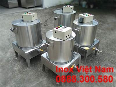 NOI-NAU-HU-TIEU-BANG-DIEN-100L