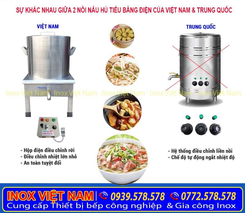 so-sanh-noi-nau-hu-tieu-bang-dien-chinh-hang-viet-nam-va-trung-quoc-6