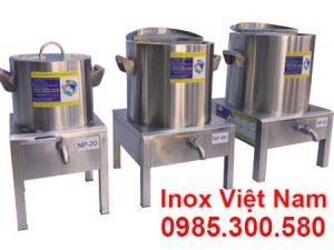 bo-noi-dien-nau-pho-20-60-80-lit-2