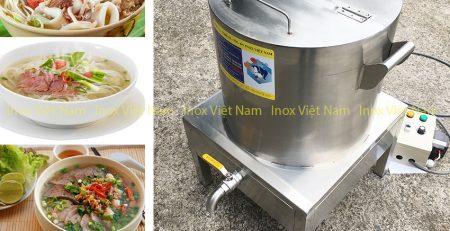 gia-bo-noi-nau-pho-dien-inox-viet-nam-6