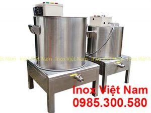 noi-dien-nau-pho-120-lit