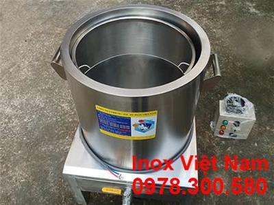 noi-ham-xuong-nau-nuoc-pho-bang-dien-120-lit