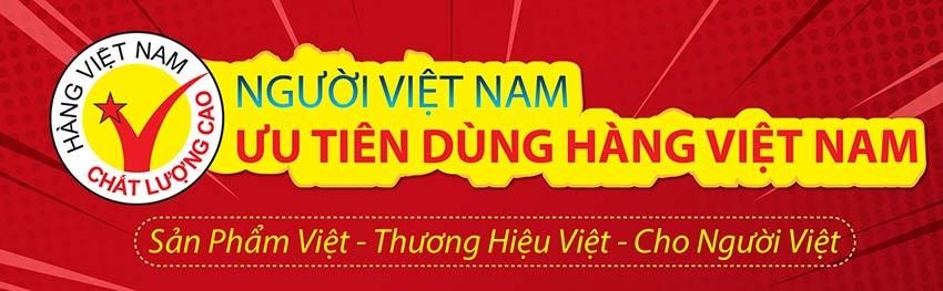 Nguoi-Viet-Nam-dung-hang-viet-nam