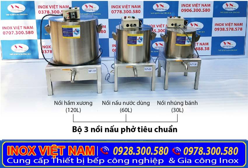 bo-3-noi-dien-nau-pho-tieu-chuan