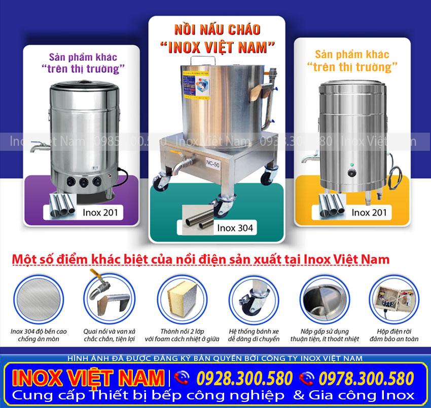 Noi-nau-chao-cong-nghiep-bang-dien-3