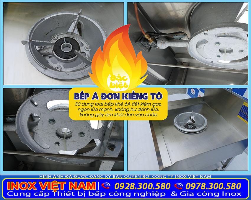 Kiềng bếp của bếp á 1 họng kiềng tô ba-03