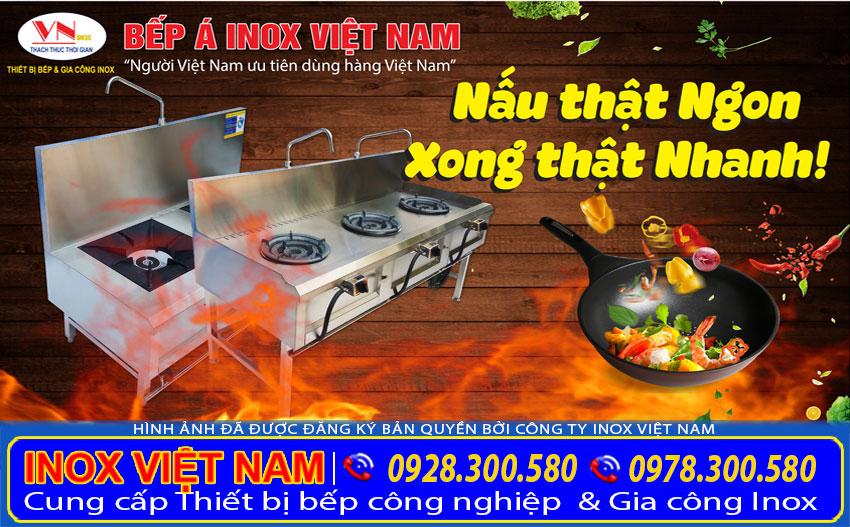 bep-a-cong-nghiep-nau-that-ngon-xong-that-nhanh