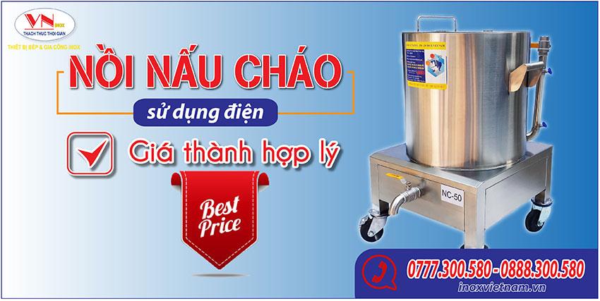 gia-ban-Noi-nau-chao-bang-dien-cong-nghiep-2