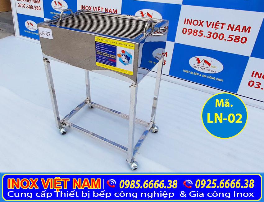 lo-nuong-inox-ln02-5