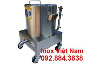 noi-dien-nau-chao-ban-120L-300×225