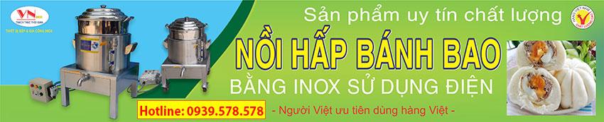 noi-hap-banh-bao-cong-nghiep-bang-dien-ivn