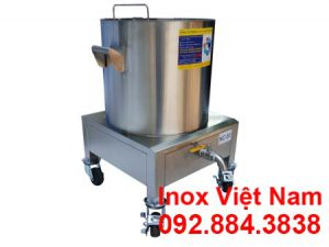 noi-nau-chao-100L-300×225