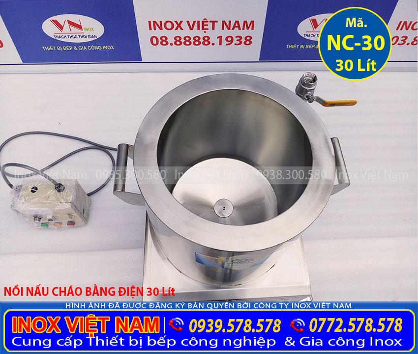 noi-nau-chao-30L-cong-nghiep-bang-dien