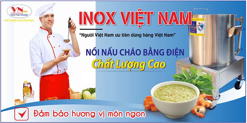 noi-nau-chao-bang-dien-cong-nghe-hien-dai
